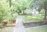 104 Cherokee Circle - Photo 36