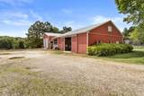 299 Benton Road - Photo 36