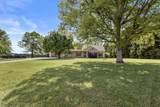 299 Benton Road - Photo 5