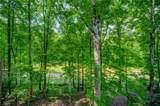 1625 Crippled Oak Trail - Photo 25