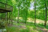 1625 Crippled Oak Trail - Photo 26