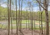 1625 Crippled Oak Trail - Photo 27