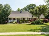 509 Confederate Place - Photo 1