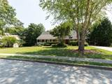 509 Confederate Place - Photo 3