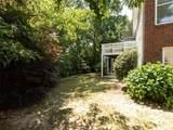 509 Confederate Place - Photo 54