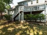 509 Confederate Place - Photo 57