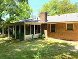 3690 Evans Mill Road - Photo 2