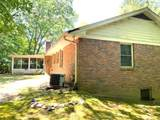 3690 Evans Mill Road - Photo 3