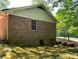 3690 Evans Mill Road - Photo 4