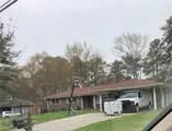 4157 Cedar Valley Lane - Photo 1