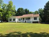 3351 Old Thompson Mill Road - Photo 2