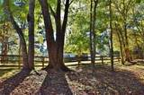 3351 Old Thompson Mill Road - Photo 21