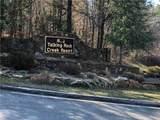 1379 Foxhound Trail - Photo 10