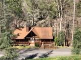 1379 Foxhound Trail - Photo 14