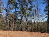 1379 Foxhound Trail - Photo 2