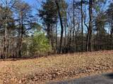 1379 Foxhound Trail - Photo 3