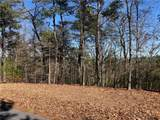 1379 Foxhound Trail - Photo 4