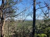 1379 Foxhound Trail - Photo 6