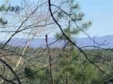 1379 Foxhound Trail - Photo 8