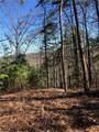 1379 Foxhound Trail - Photo 9