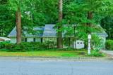 1448 Pixley Drive - Photo 23