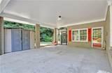 5095 S Trimble Road - Photo 47
