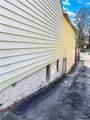 1762 Temple Avenue - Photo 15