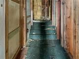 1762 Temple Avenue - Photo 6