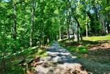 6259 Lakeview Drive - Photo 4