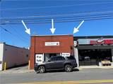 9 Gilmer Street - Photo 1