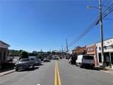 9 Gilmer Street - Photo 12