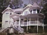 9495 Grace Lake Drive - Photo 37