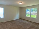 236 Grand Central Way - Photo 10