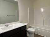 236 Grand Central Way - Photo 11