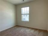 236 Grand Central Way - Photo 12