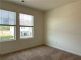 236 Grand Central Way - Photo 13