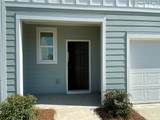 236 Grand Central Way - Photo 2