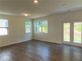 236 Grand Central Way - Photo 5