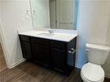 236 Grand Central Way - Photo 9
