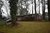 2581 Dale Creek Drive - Photo 2