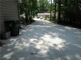 2254 Post Oak Drive - Photo 27