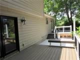 2254 Post Oak Drive - Photo 31