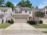 6295 Crested Moss Dr - Photo 1