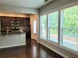6295 Crested Moss Dr - Photo 13