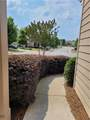 6295 Crested Moss Dr - Photo 4