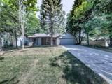 11360 Ridge Hill Drive - Photo 2