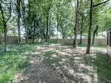 11360 Ridge Hill Drive - Photo 30