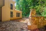 2684 Steeplehill Court - Photo 25