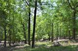 200 Trail Tree Ridge Road - Photo 33