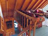452 Browns Mill Mountain - Photo 10
